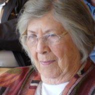 Mary Jean Gray