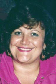 Sandra L. Grimm