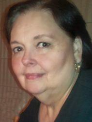 Barbara F. Groman