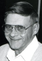 Charles W. Gross, Sr.