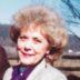 Mary Kathryn Habecker