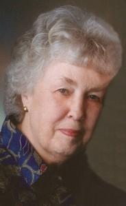 Helen Aldrich Habich