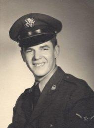Leon J. Haefner Jr.