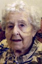 Loretta M. Haertter