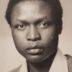 Vincent Onyango Hagono