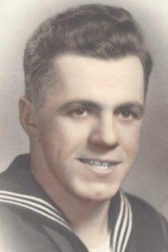 David H. Hain, Jr.
