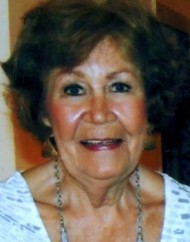 Marian L. Haines