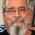 Christian D. Hall
