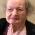 Merita W. Hallacher