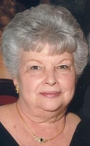 June L. Hamaker