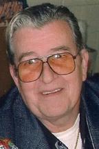 Jere S. Hambleton