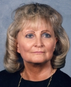 Betty M. Hamilton