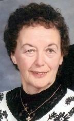 Elaine J. Hampilos