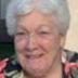 """Philomena """"Phyllis"""" M.  Harkins"""