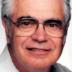 Almon L. Harper, Jr.