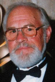 Robert W. Hart