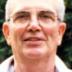 Harold M. Hartenstine