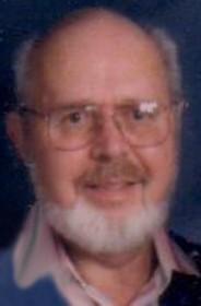 Richard D  Hedge Obituary   Lancaster, PA   Charles F