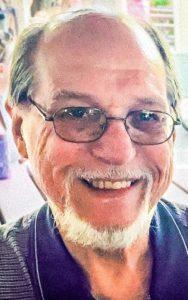 Larry E. Heller