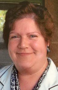Marie A. (Giandalia) Herner