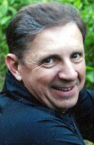 Thomas C. Hertzog