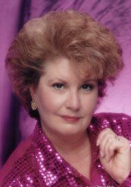 Barbara A. Hess