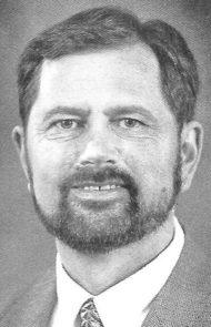 Clarke E. Hess