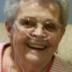 Dorothy T. Perry Hessler