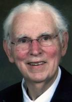 Andrew J. Hillier