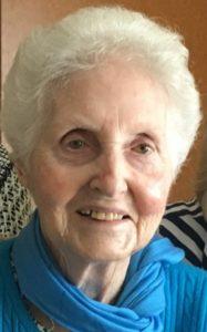 Mary Ann Hinnenkamp Obituary | Lancaster, PA | Charles F