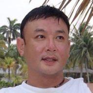 Quan A. Hoang
