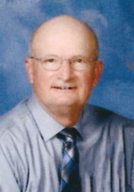 Kenneth L  Hoover Obituary | Lancaster, PA | Charles F