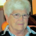 Lois A. Hostetter