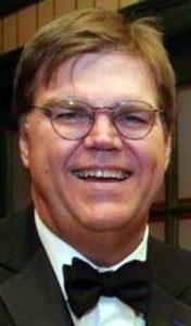 Joseph A. Hostler