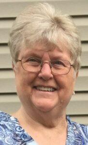 Linda K. Howard
