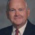 Robert R. Howells