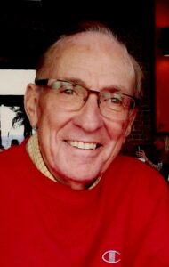 John B. Hoyt