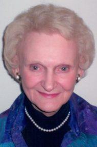 Lois Hubbard