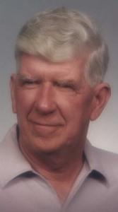 Joseph H. Hughes