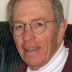 Alan W. Hurlbut