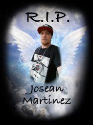 Josean Martinez