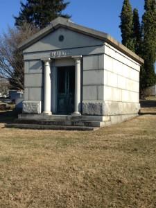 burial lititz pa