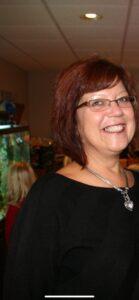 Sharon E. Settle