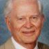William E. Irwin