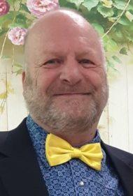 Jerry R. Mays, Jr.