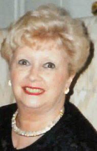 Anna M. Johnson