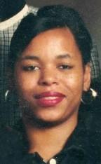 Latanya Yvette Johnson