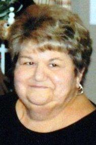 Linda L. Jones