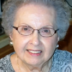 Mary Margaret Jordano