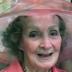Carmelita Reilly Joyce